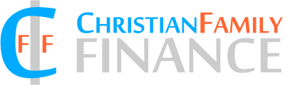Christian Family Finance